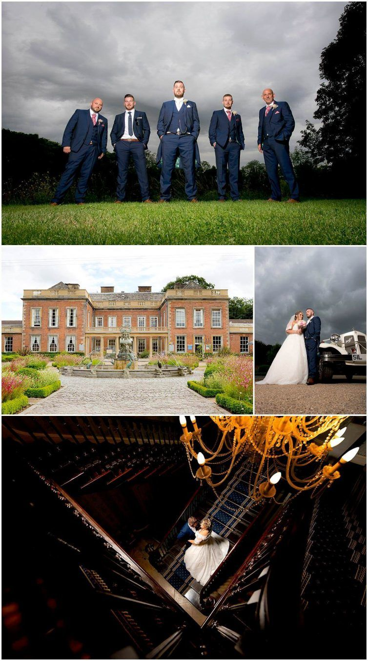 Nottingham Wedding Photographer Matt Selby 27
