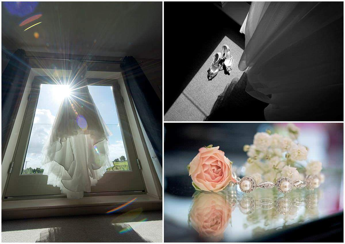 Nottingham Wedding Photographer Matt Selby 28