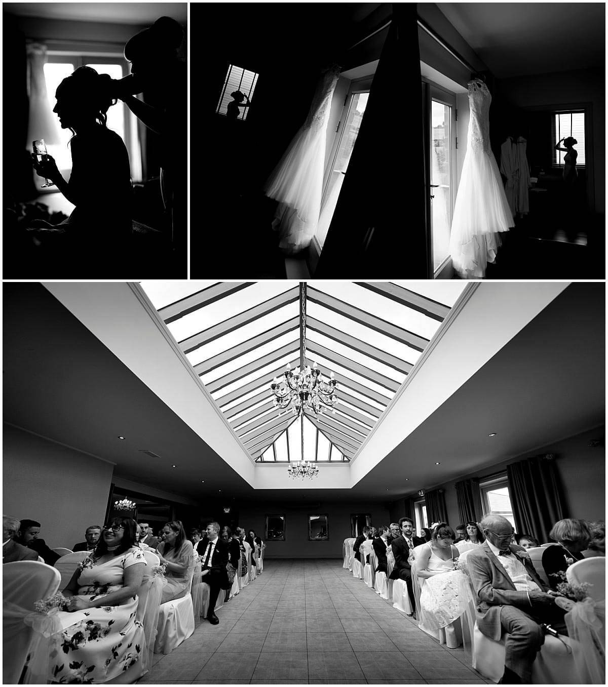 Nottingham Wedding Photographer Matt Selby 29