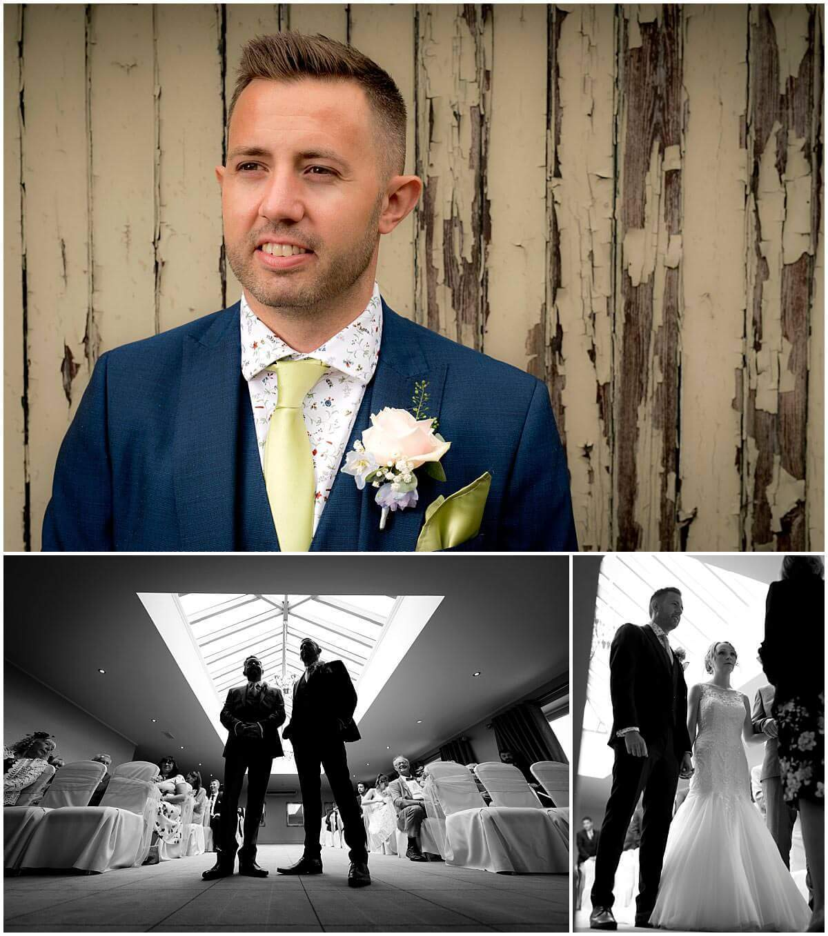 Nottingham Wedding Photographer Matt Selby 30