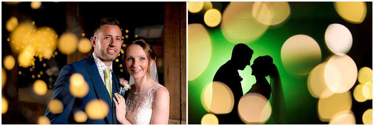 Nottingham Wedding Photographer Matt Selby 31