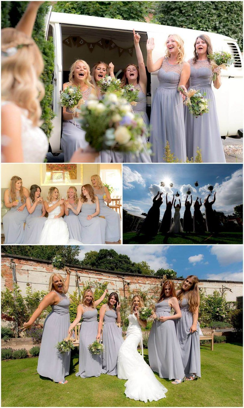 Nottingham Wedding Photographer Matt Selby 32