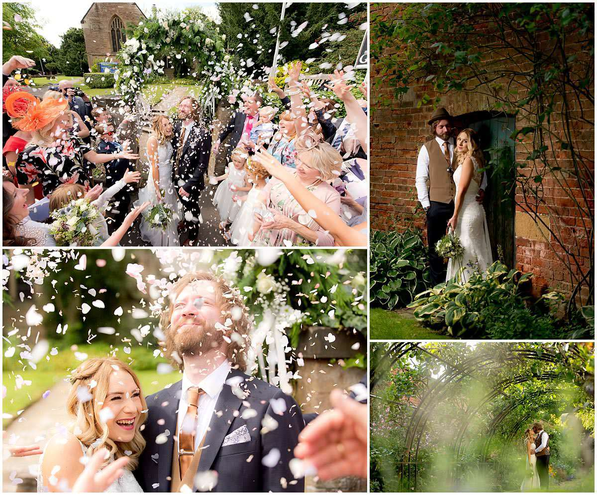 Nottingham Wedding Photographer Matt Selby 33