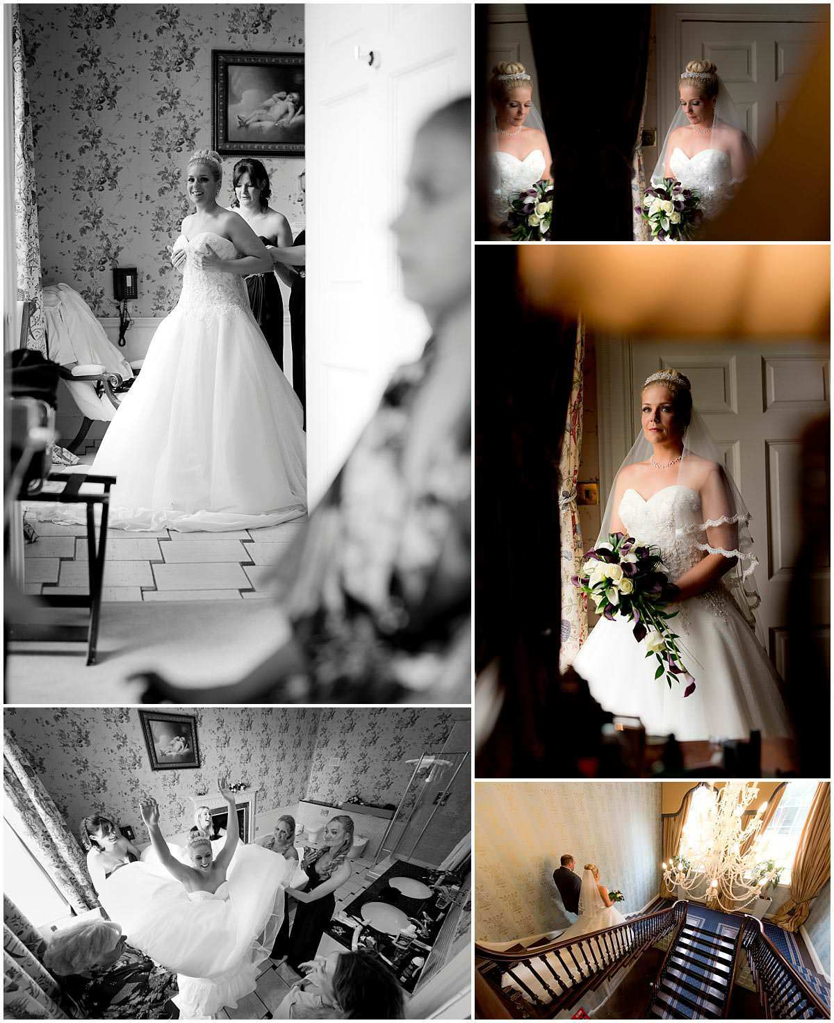 Nottingham Wedding Photographer Matt Selby 36