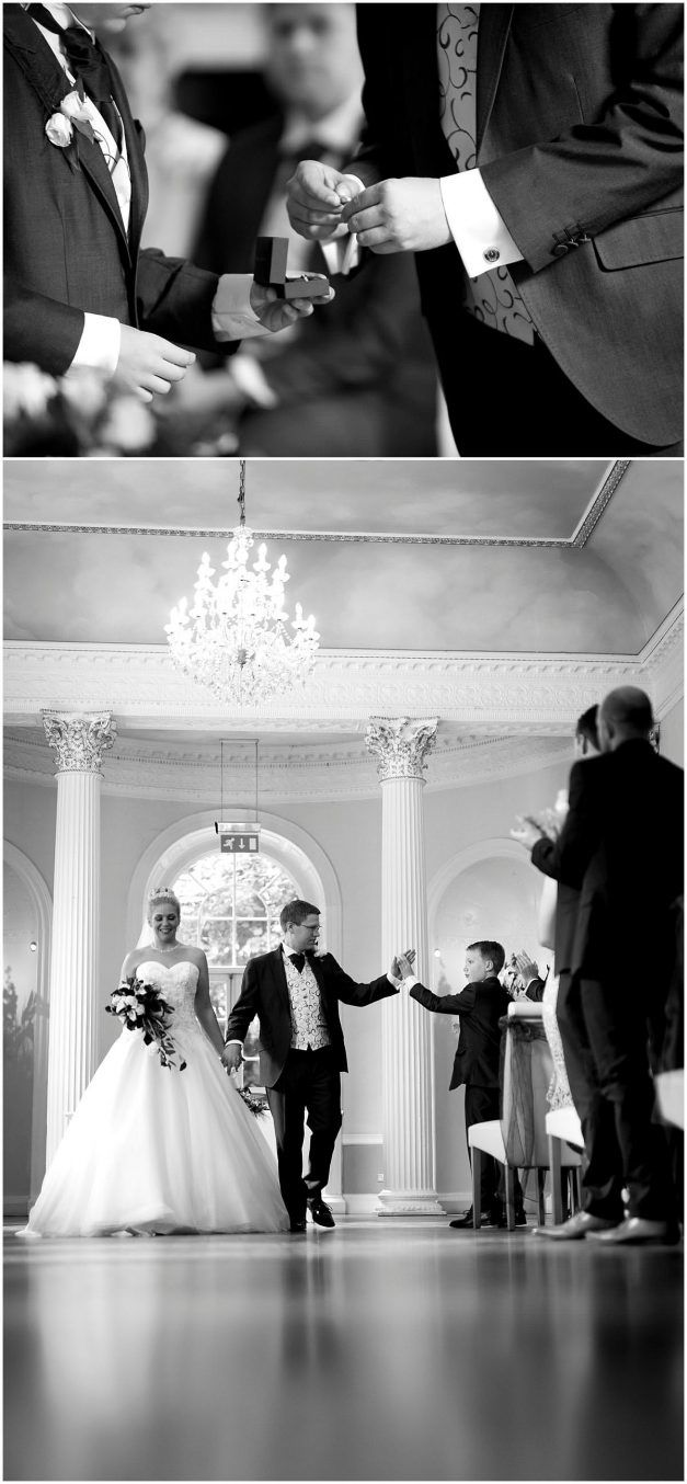 Nottingham Wedding Photographer Matt Selby 37