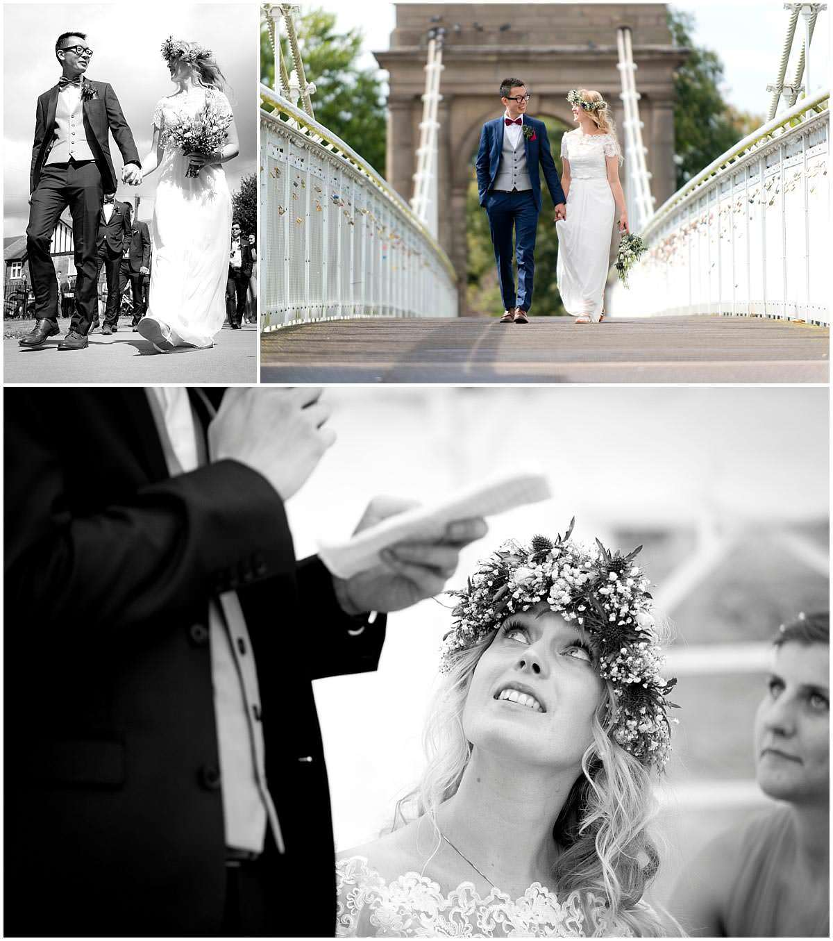 Nottingham Wedding Photographer Matt Selby 39