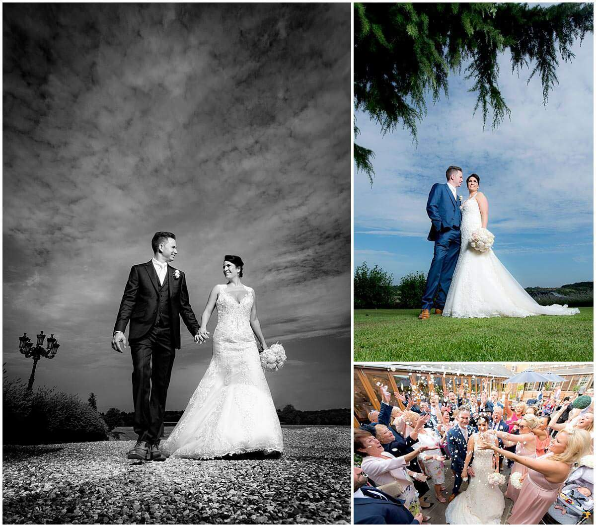 Nottingham Wedding Photographer Matt Selby 4