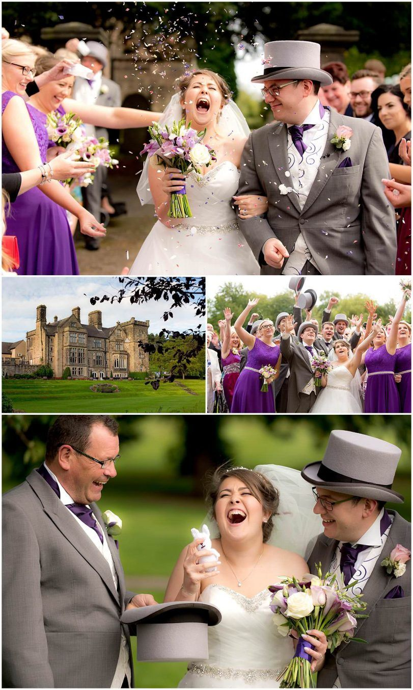 Nottingham Wedding Photographer Matt Selby 43