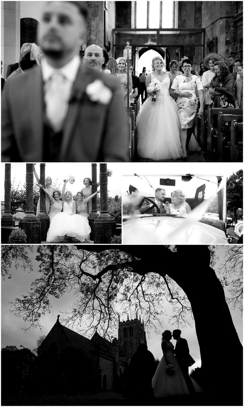 Nottingham Wedding Photographer Matt Selby 45