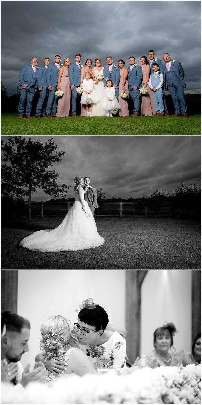 Nottingham Wedding Photographer Matt Selby 46
