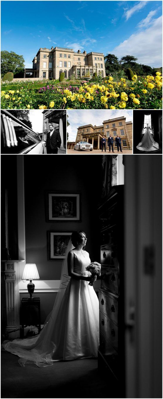 Nottingham Wedding Photographer Matt Selby 48