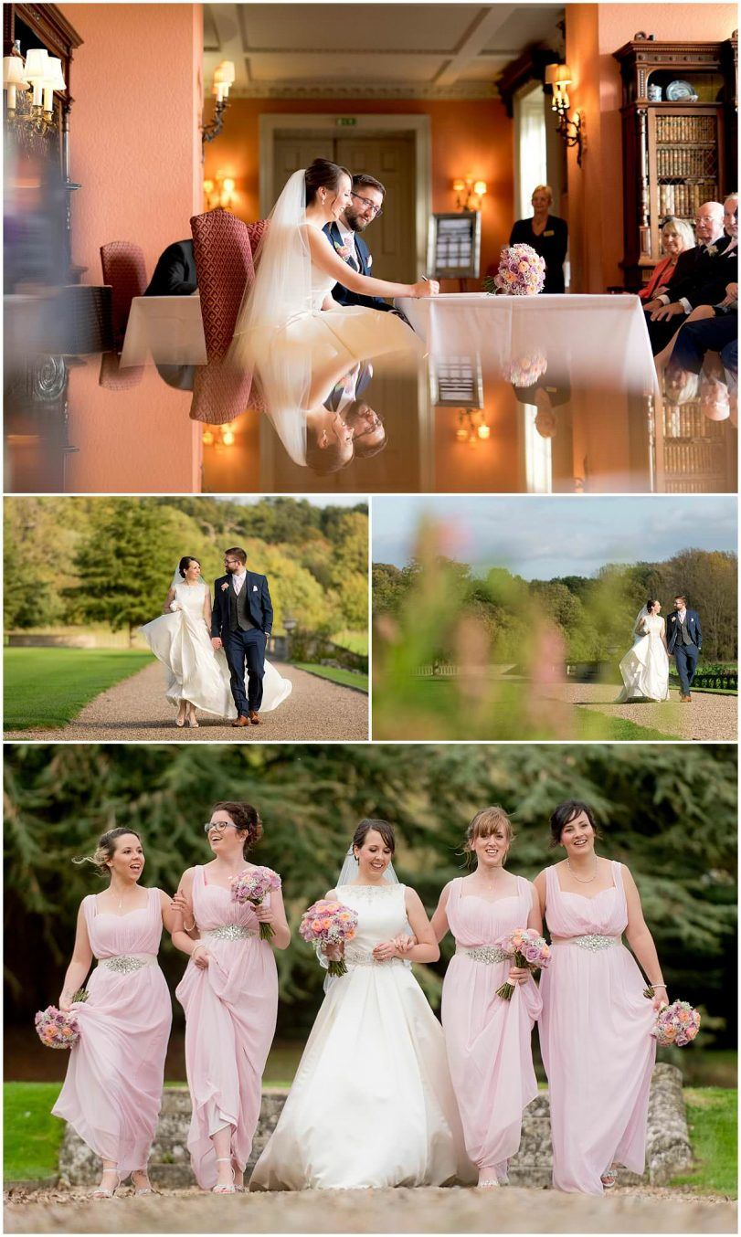 Nottingham Wedding Photographer Matt Selby 49