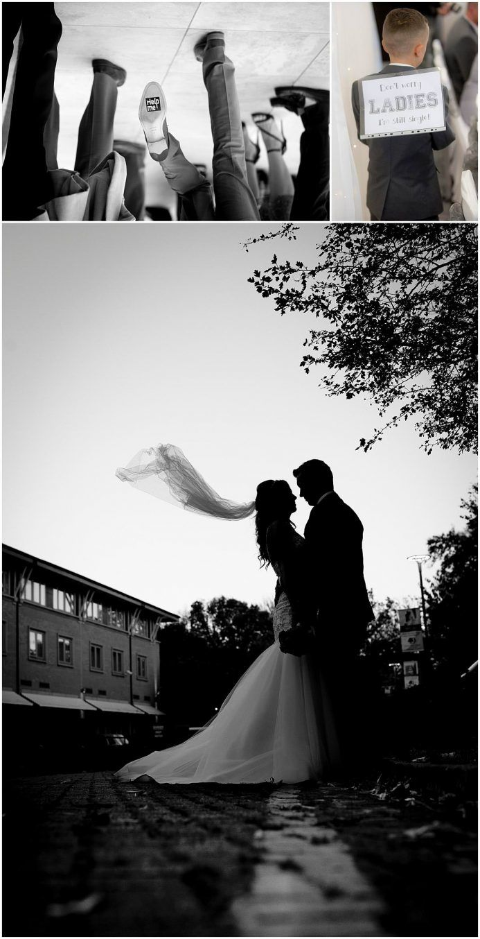 Nottingham Wedding Photographer Matt Selby 52