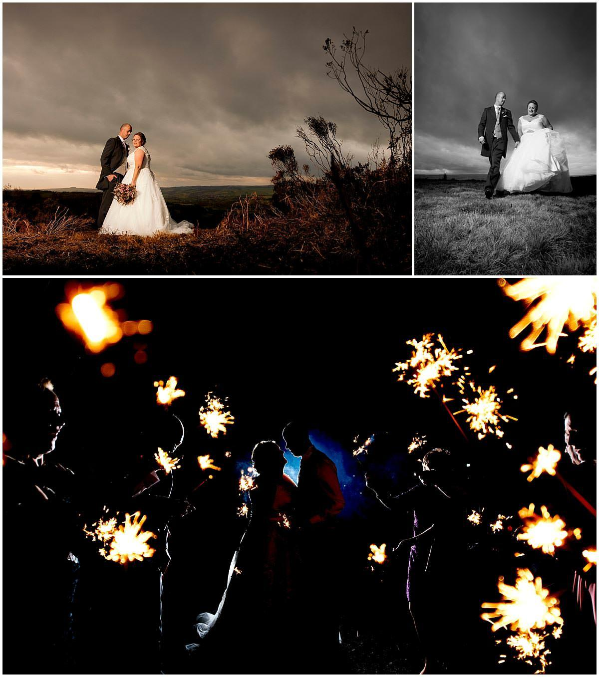 Nottingham Wedding Photographer Matt Selby 55