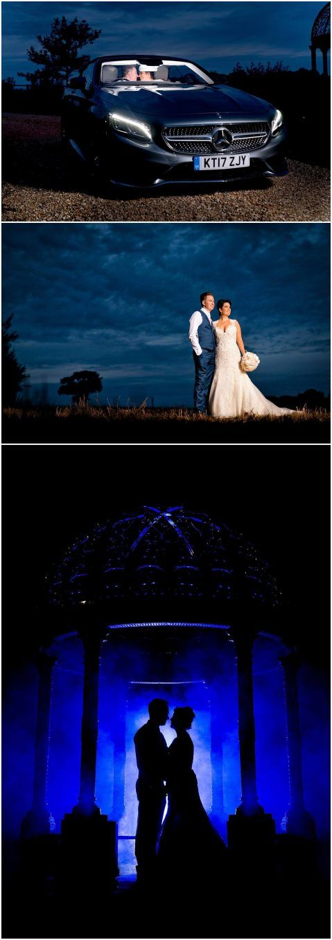 Nottingham Wedding Photographer Matt Selby 6