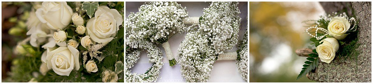 Choosing Your Wedding Flowers 04