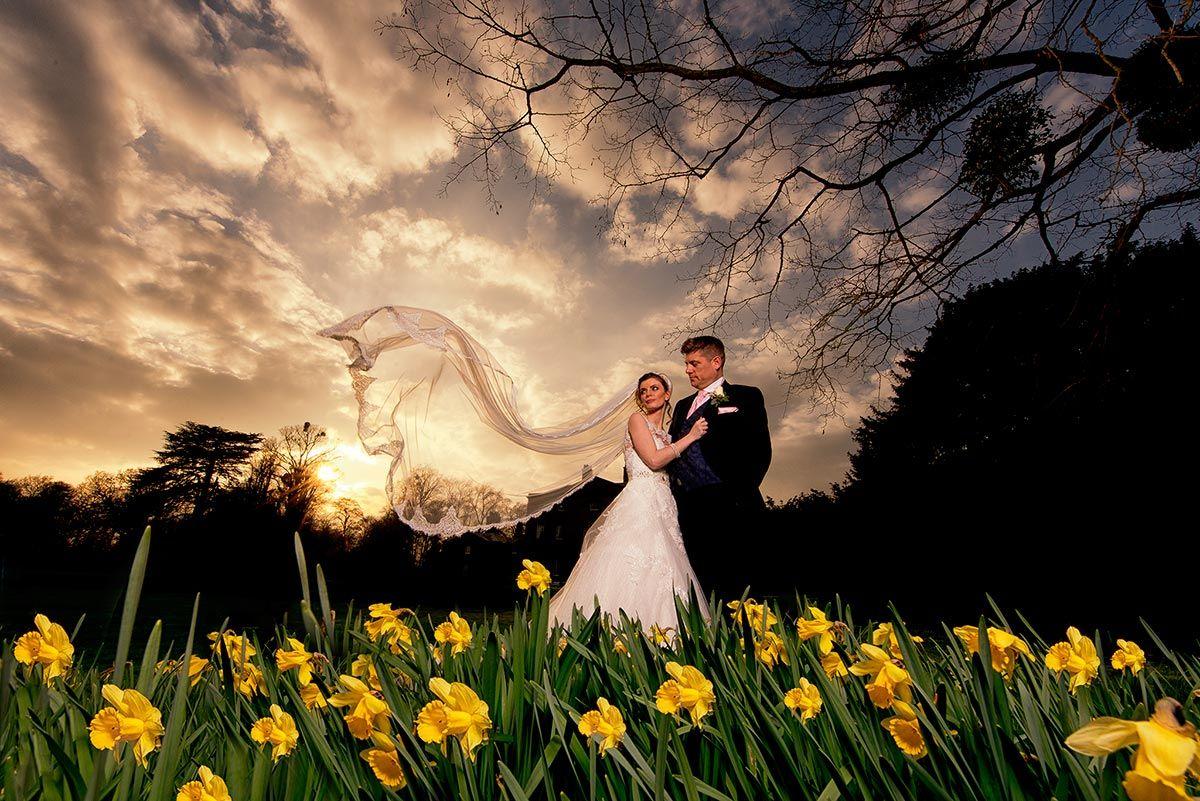 Wedding-Photographer-Nottingham-01 (1)