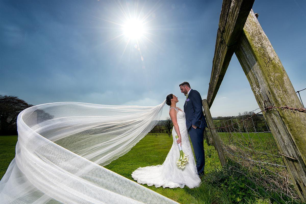 Wedding-Photographer-Nottingham-01 (2)