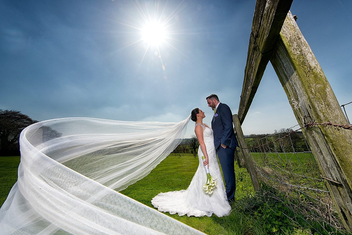 Shottle-Hall-Wedding-Photography-with-Scott-&-Leigh