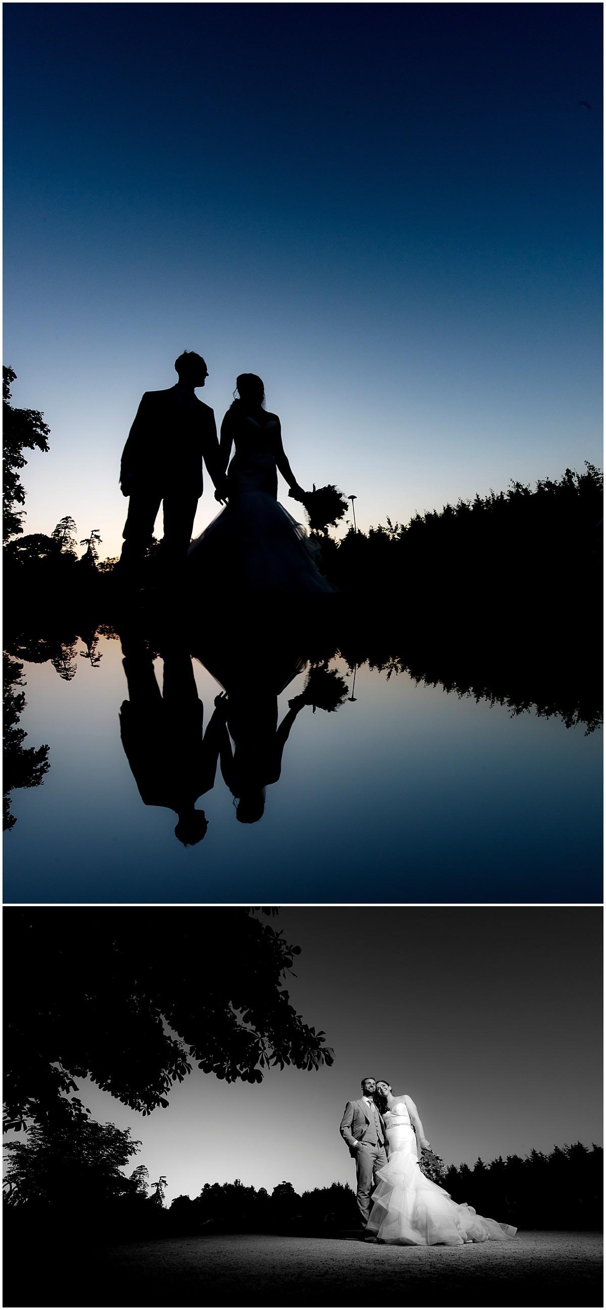 Twycross Zoo Wedding photography