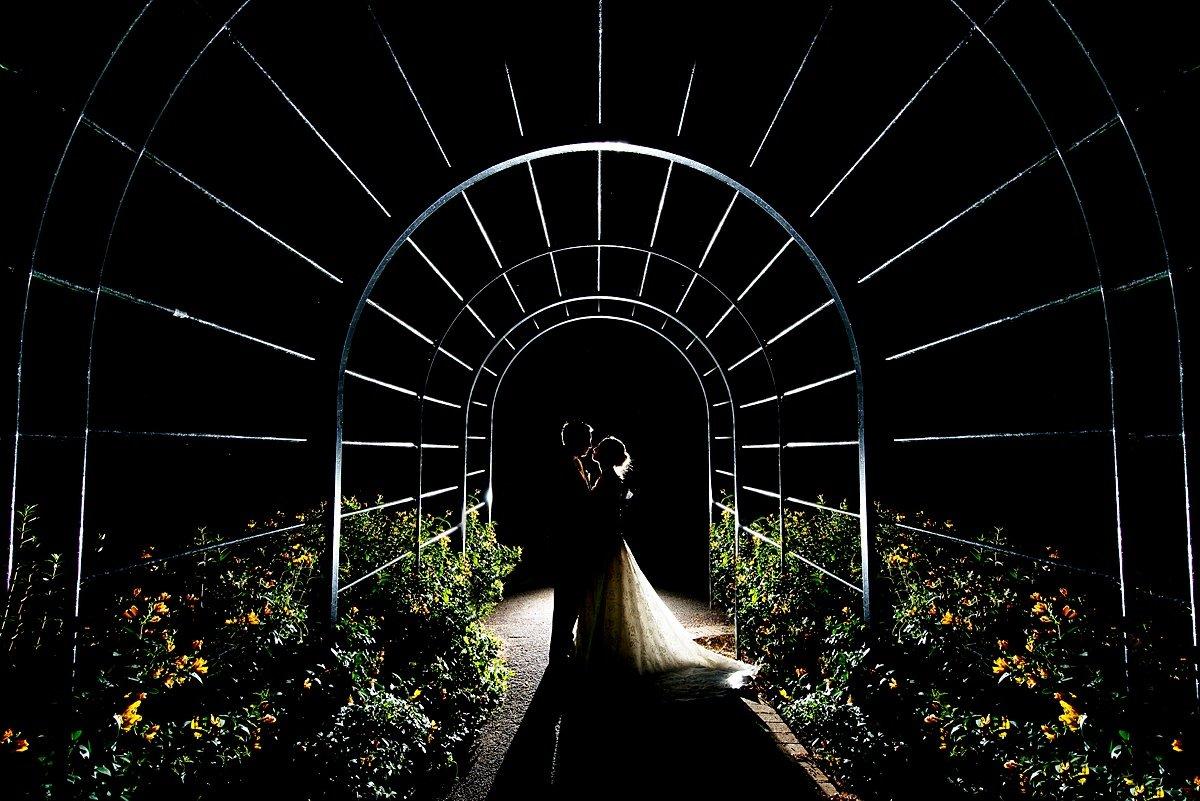 Wedding-Photographer-Nottingham-158 (1)