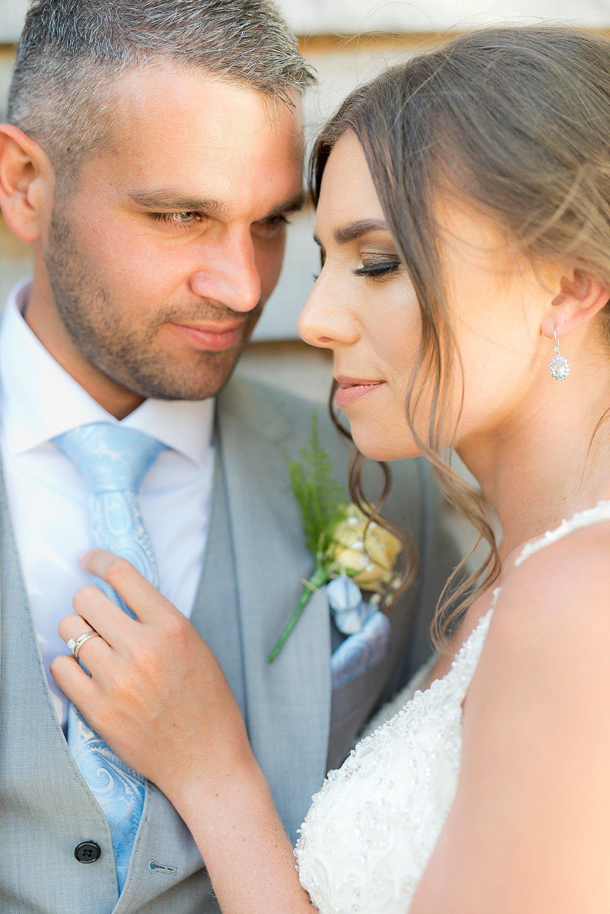 Wedding-Photographer-Nottingham-158 (2)