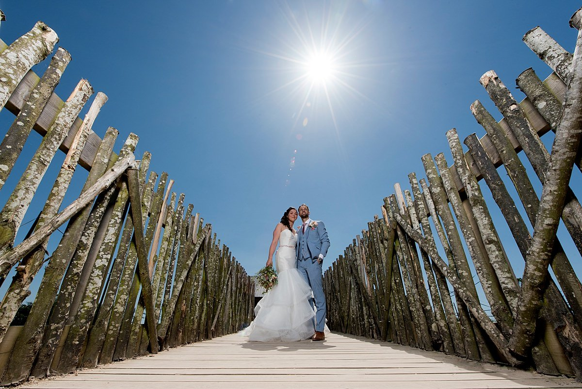 Wedding-Photographer-Nottingham-158-3