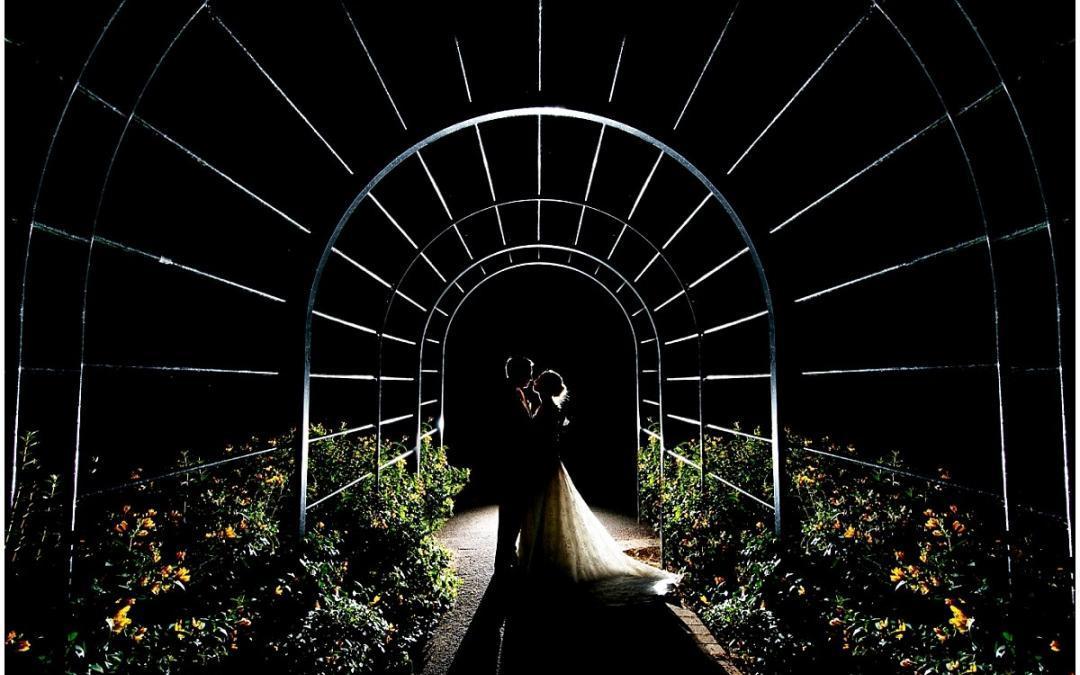 Kelham Hall Wedding Photography | Nic & Edd