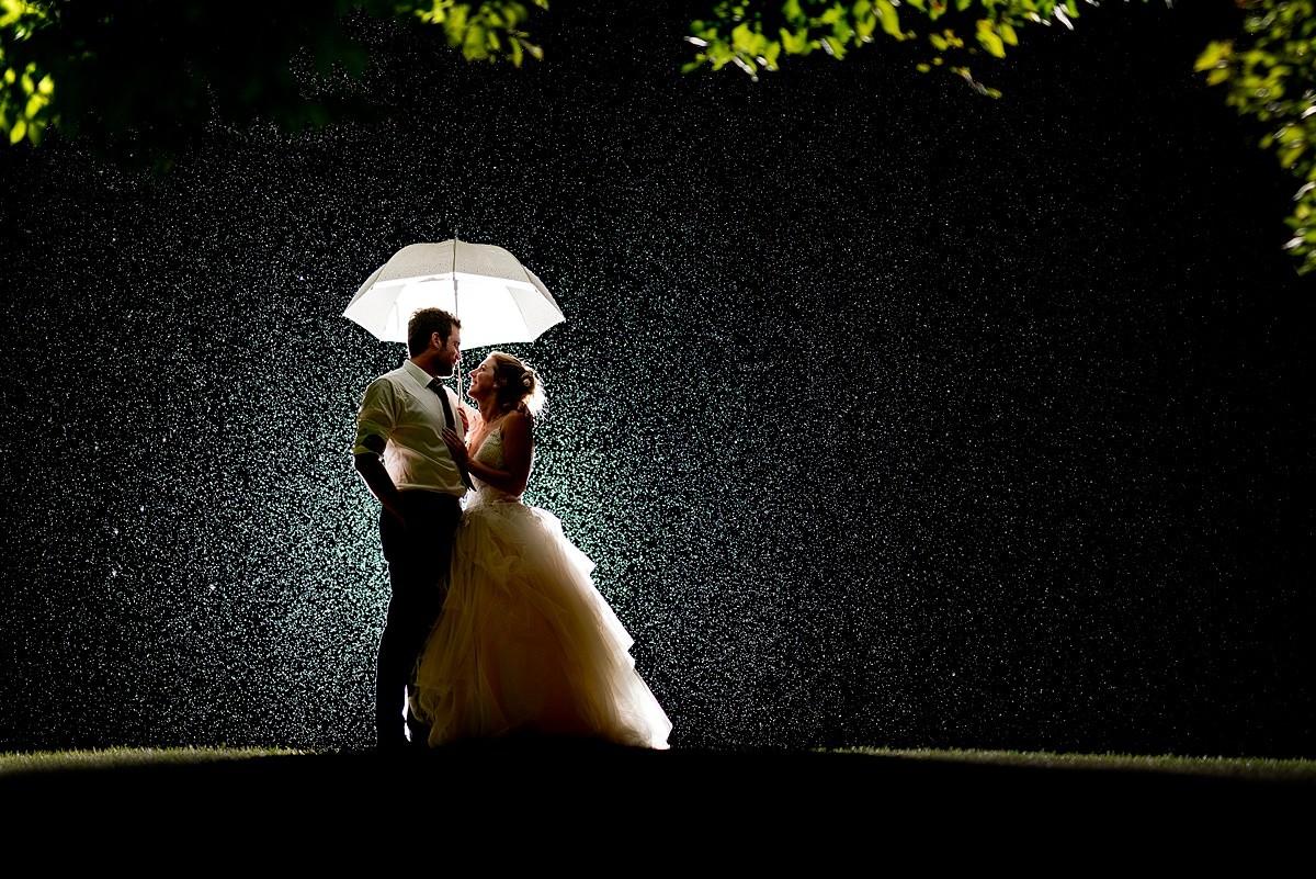 Wedding-Photographer-Nottingham-159 (2)