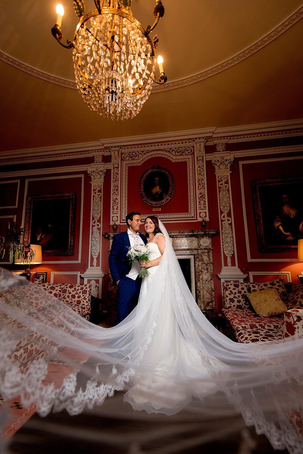 Wedding-Photographer-Nottingham-159 (3)