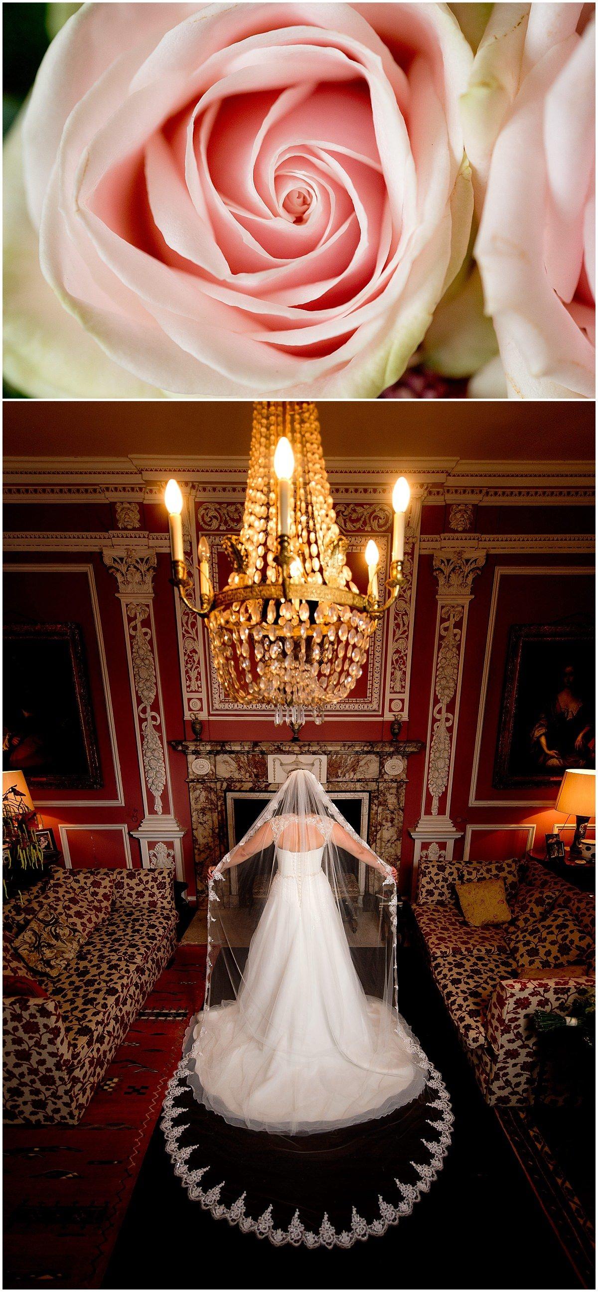 Best Nottingham Wedding Photographer Bride