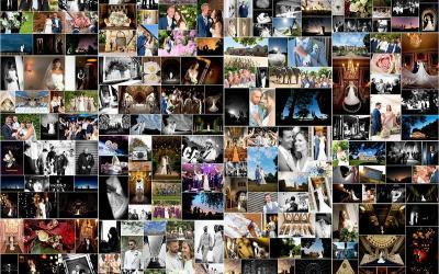2018's Best. Nottingham Wedding Photographer – Matt Selby
