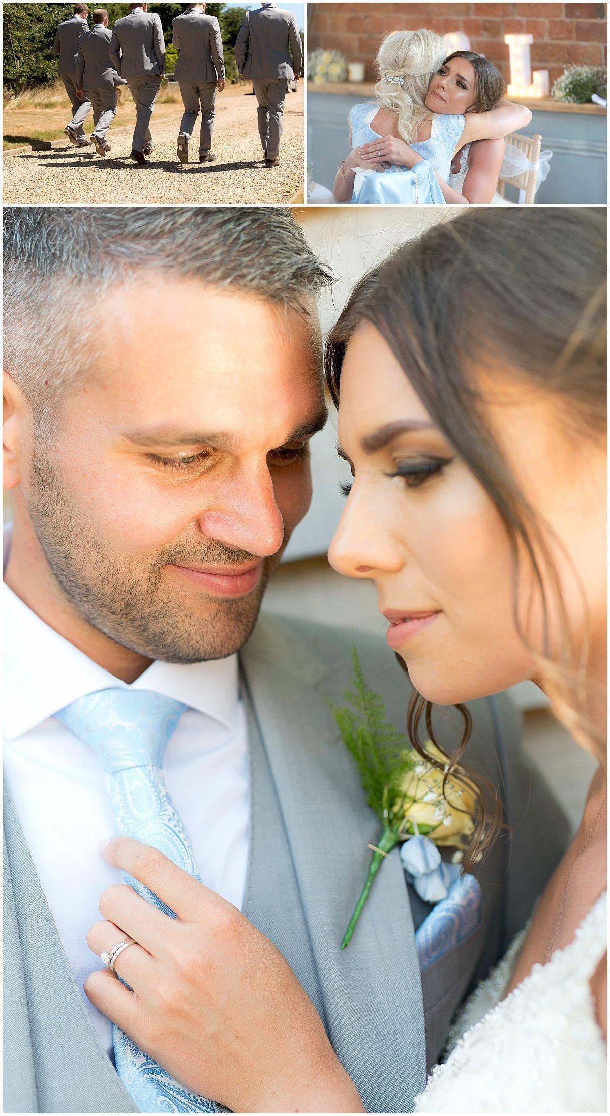 Best Nottingham Wedding Photographer Carriage Hall