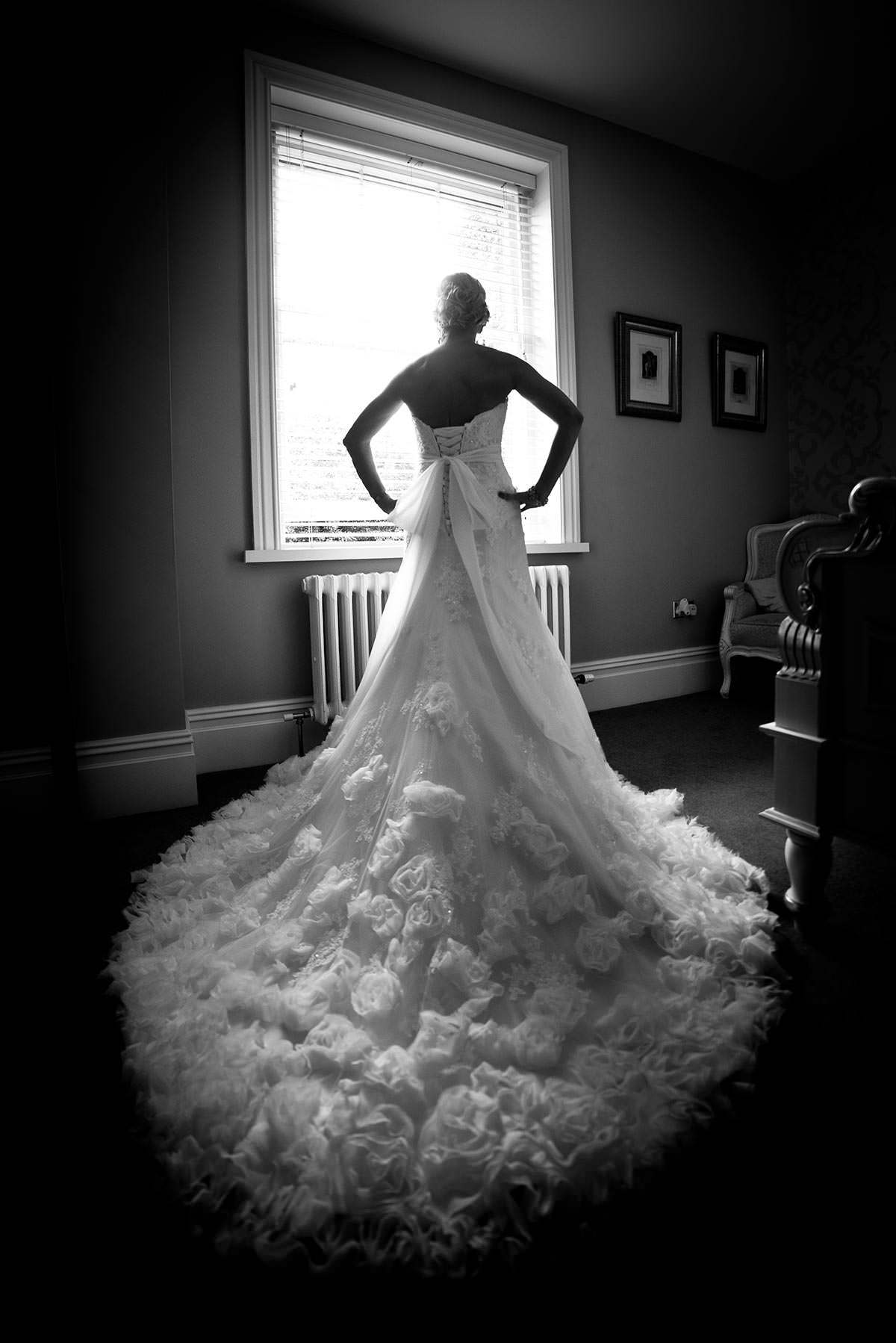 Matt Selby Photography 010