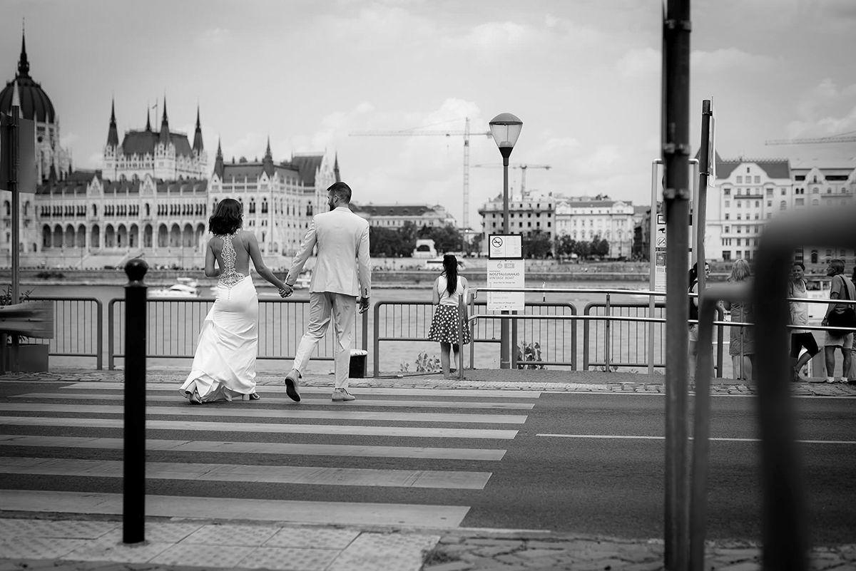 Documentary wedding photography in Nottingham & Derby