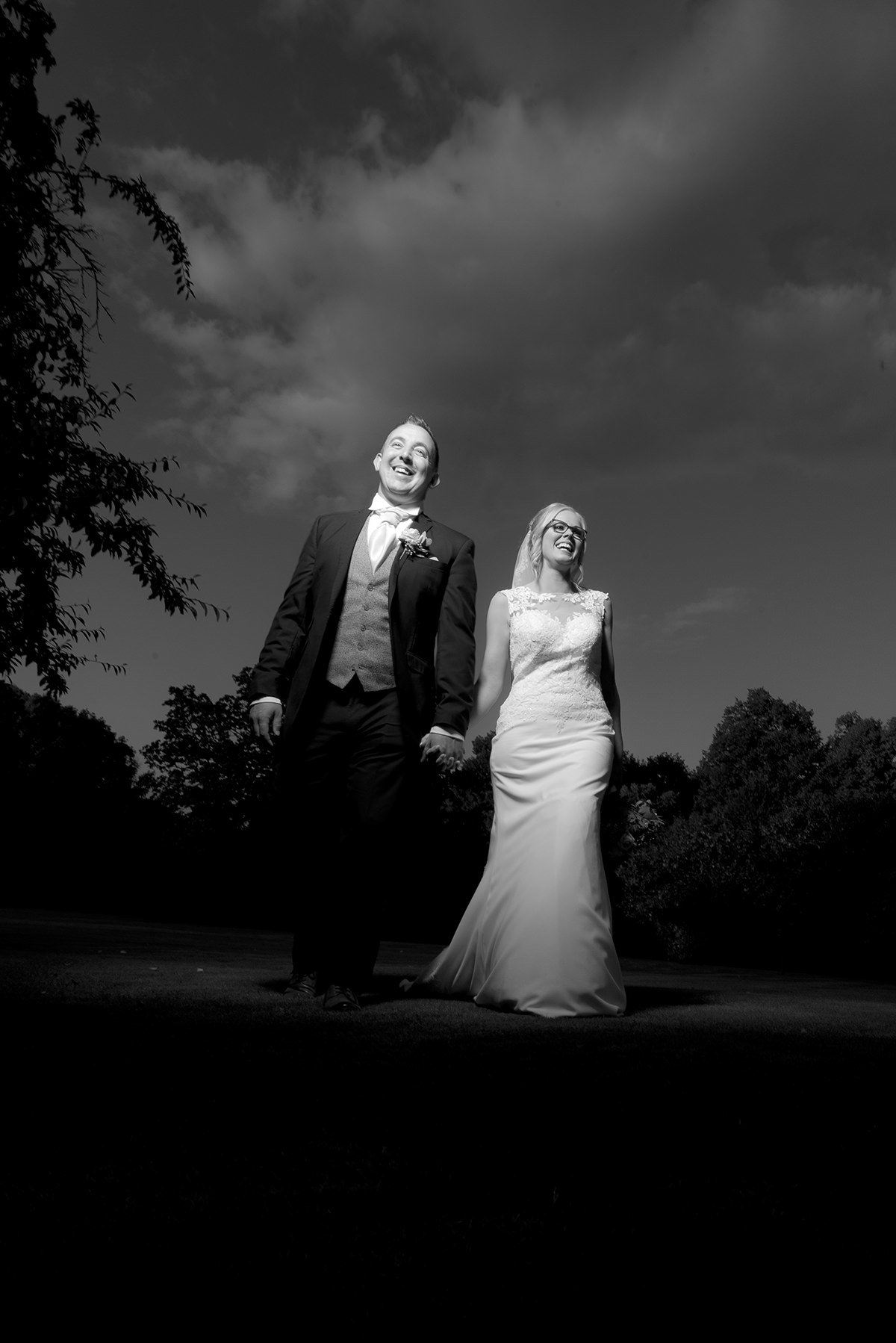 Weddings-at-Thrumpton-Hall