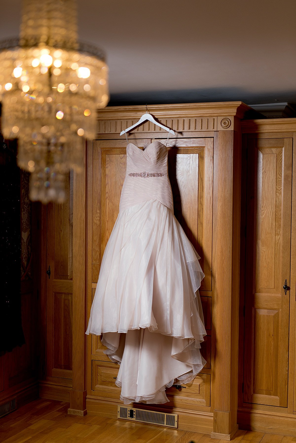 Swancar Farm Wedding Photography dress