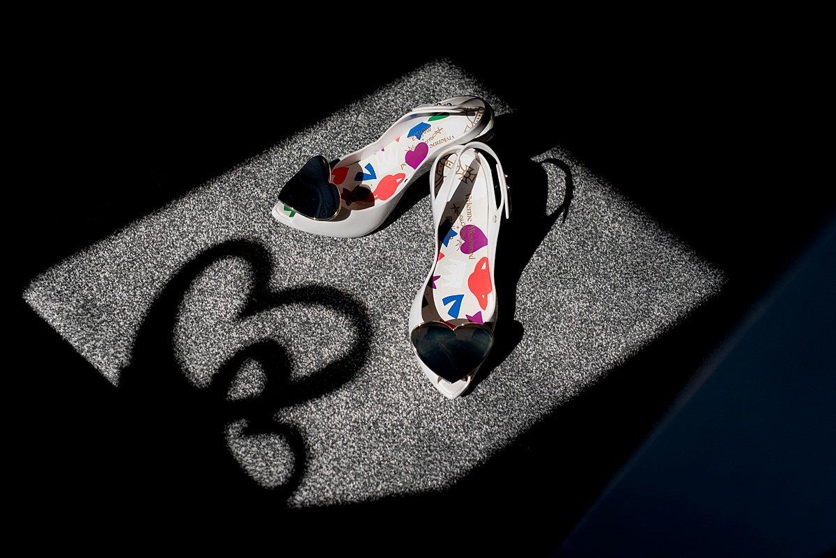 epic shoe shot