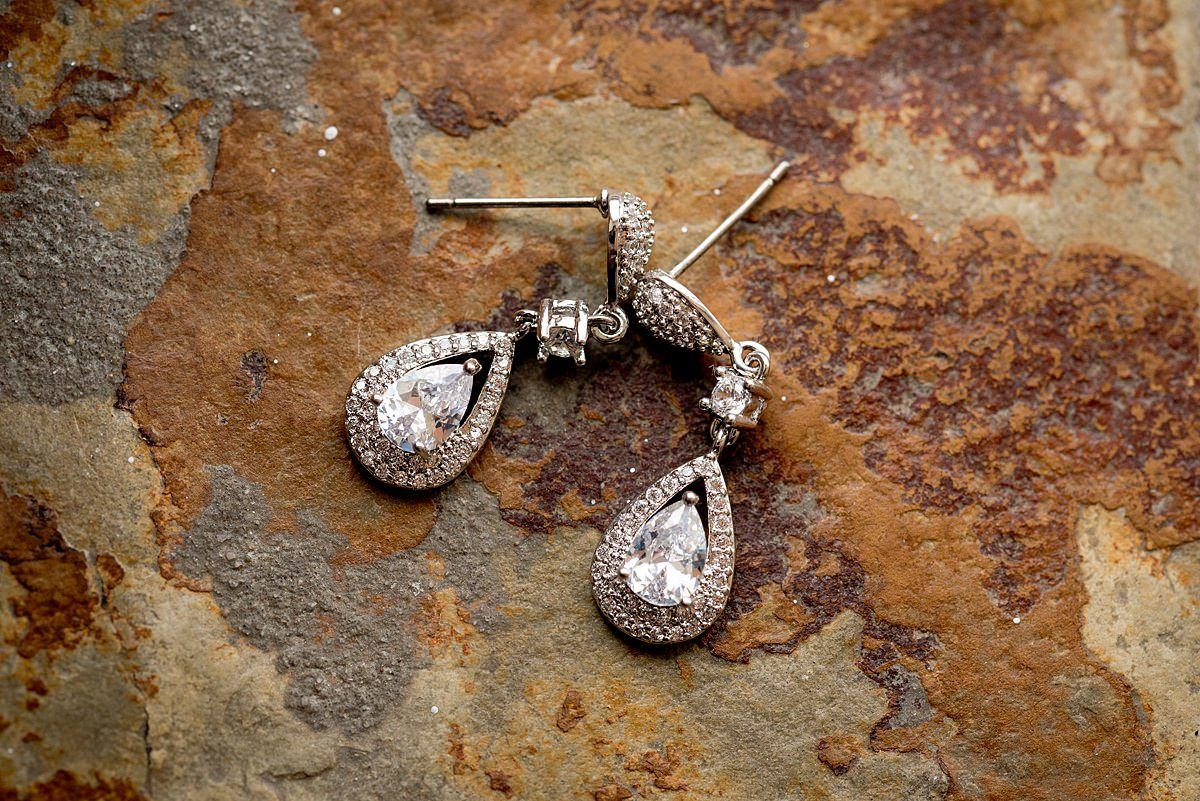 details, earrings