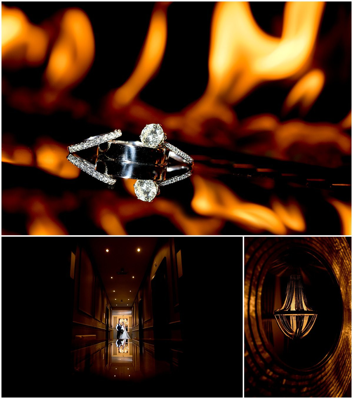 Epic ring photos