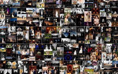 2019's Best. Wedding Photographer Nottingham – Matt Selby