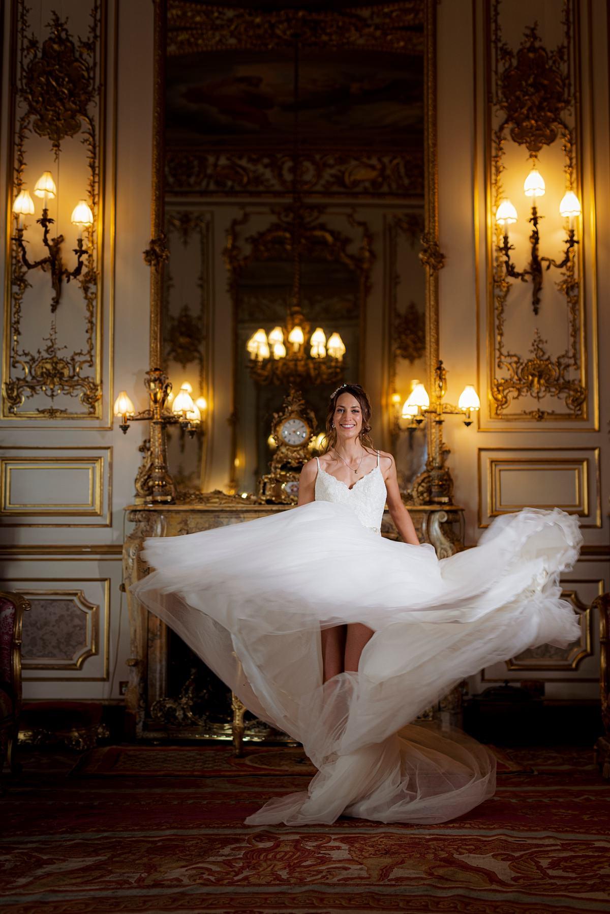 Wedding-Photographer-Nottingham-