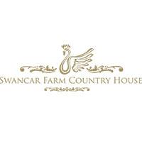 SWANCAR-FARM